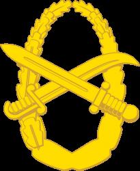 Pohjois-Karjalan Maanpuolustusyhdistys